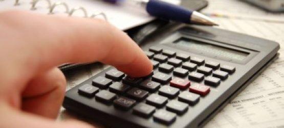 https://www.indemnite-rupture-conventionnelle.fr/wp-content/uploads/2018/08/comptabilisation-des-notes-de-frais-555x250.jpg