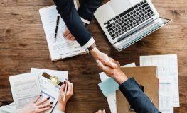 Le Portail Du Salarie Guides Conseils Pour Gerer Votre Carriere
