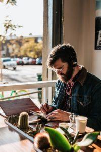 Devenir Freelance pour travailler à domicile