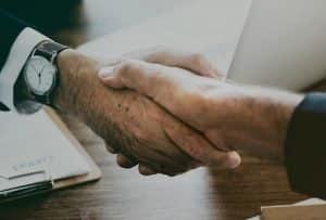 Conseils Pour Negocier Une Rupture Conventionnelle Avec Son Employeur