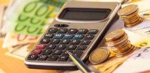 Dispositif du Crédit Impôt Recherche (CIR)