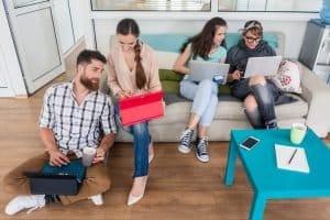 Dispositif Jeune Entreprise Innovante (JEI)