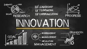 Dispositif du Crédit Impôt Innovation (CII)