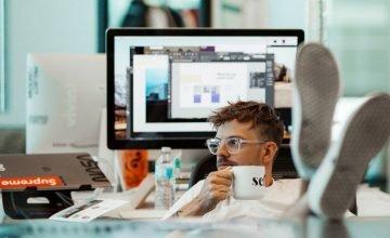 Peut-on requalifier votre contrat d'auto-entrepreneur en cdi ?