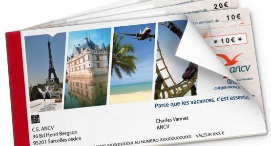 https://www.indemnite-rupture-conventionnelle.fr/wp-content/uploads/2019/05/cheques-vacances-555x300.jpg