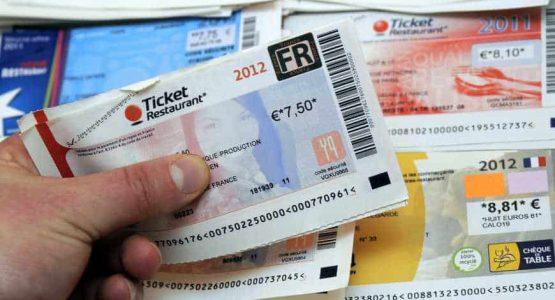 https://www.indemnite-rupture-conventionnelle.fr/wp-content/uploads/2019/05/tickets-restaurants-555x300.jpg