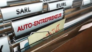 auto-entrepreneur & micro-entreprise