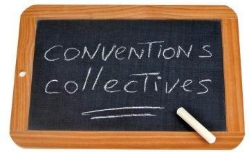 Comprendre l'interêt de la convention collective en 5 minutes