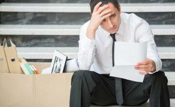 Peut-on licencier un salarié en arrêt maladie ?
