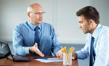 Le contrat à temps partiel : bonne idée pour devenir auto-entrepreneur ?