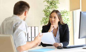 Les clés pour réussir son entretien annuel d'évaluation