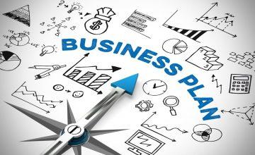 Faut-il réaliser un business plan avant de créer son entreprise ?