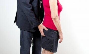 Comment réagir face a un harcèlement sexuel au bureau ?
