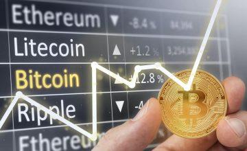 Votre patron peut-il verser votre salaire en Bitcoin ?