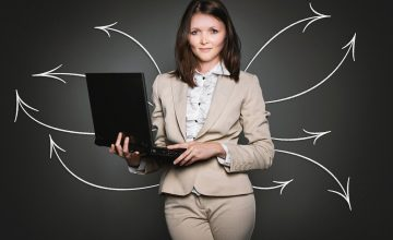 Quels sont les styles de direction les plus performants pour gérer une entreprise ?