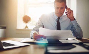 Droit du travail : obtenir des réponses aux questions juridiques à distance