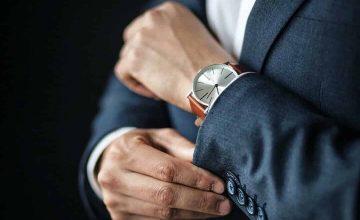 Pourquoi les autoentrepreneurs doivent se sentir concernés par le RCI ?