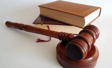 Que gagne le salarié à faire appel à un avocat en droit du travail?