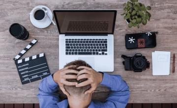 Le harcèlement au travail : Définition et comment le prouver ?