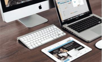 Entrepreneurs : le guide pour créer votre SASU