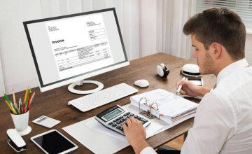 Externaliser ou internaliser l'expertise comptable?