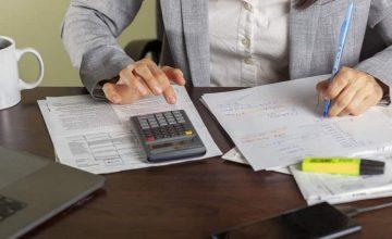 Comment réussir à bien faire sa fiche de paie?