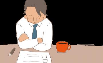 Reconversion professionnelle: ce qu'il faut savoir