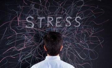 Comment identifier le stress du manager et améliorer la productivité de l'entreprise