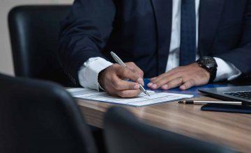 Quand faut-il faire appel à un avocat en droit du travail ?