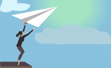 Comment faire une reconversion professionnelle en 5 étapes ?